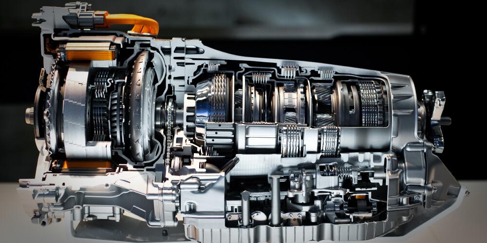 transmission-tuning-gtkraft